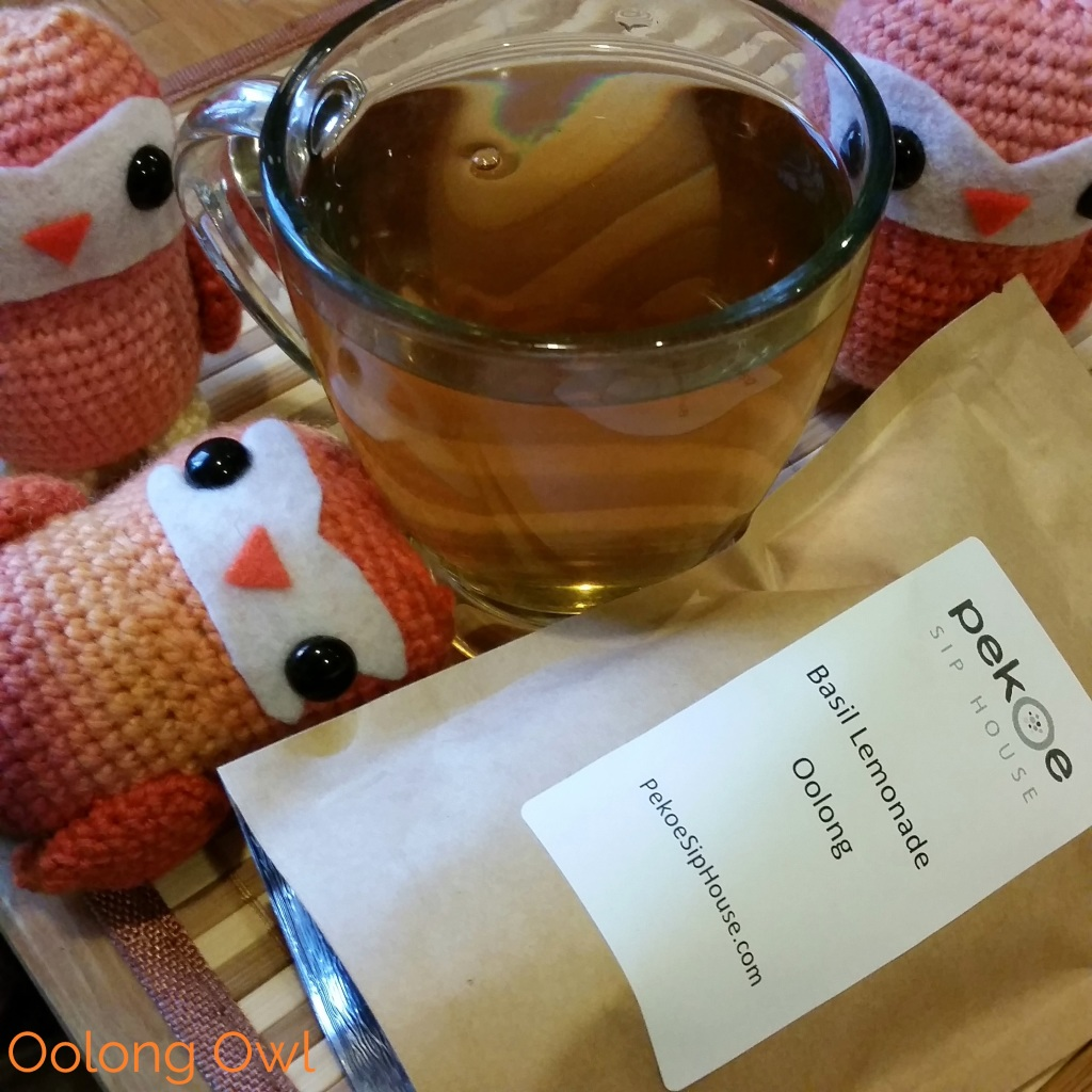 pekoe sip house - oolong owl tea review (6)