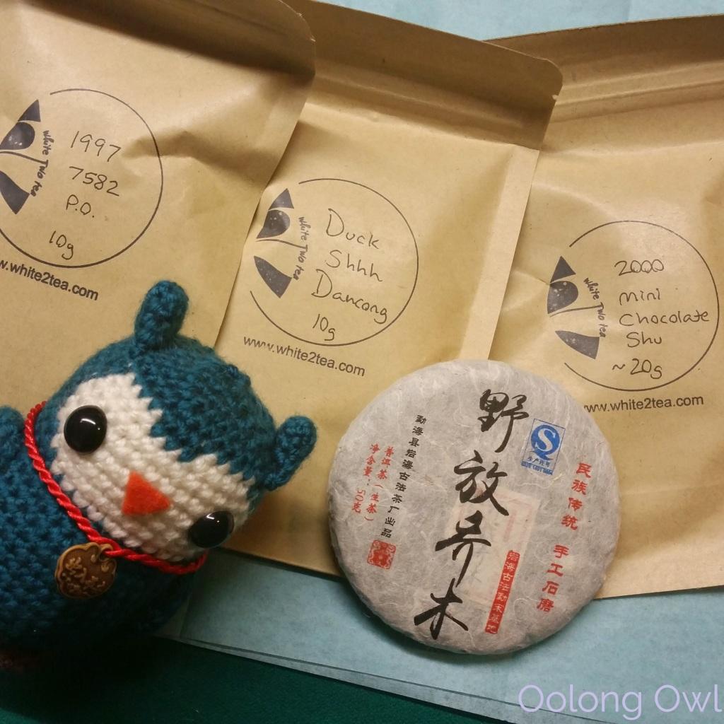 white2tea club - oolong owl tea review (1)