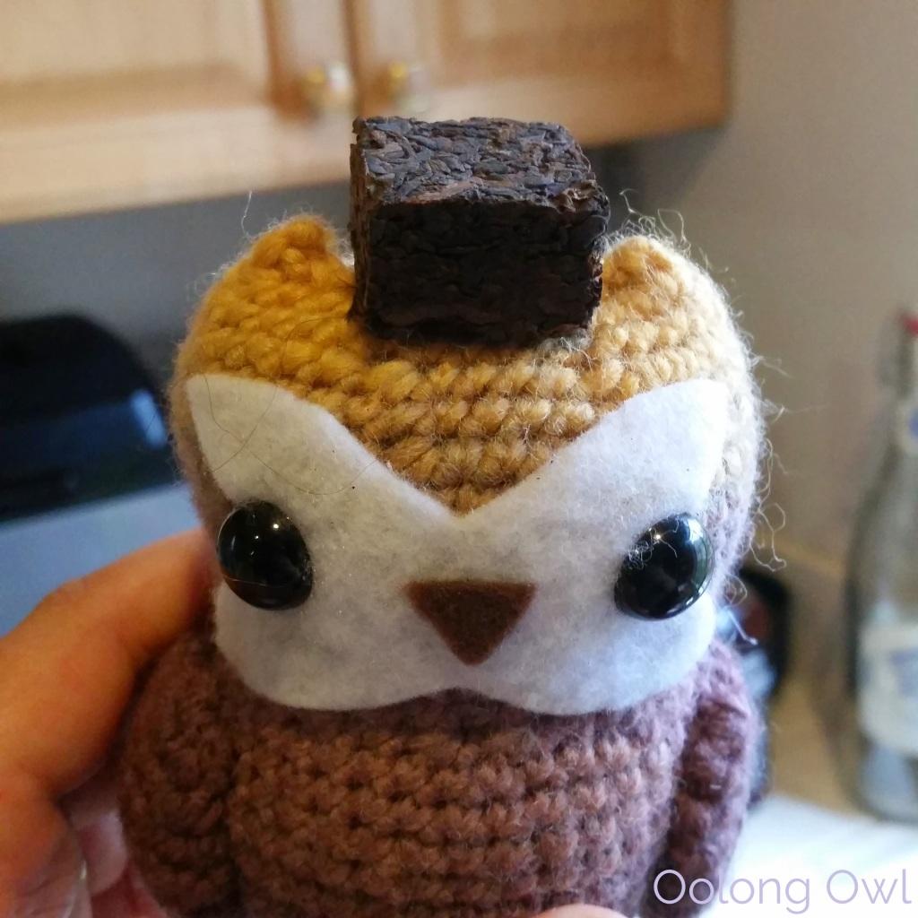 white2tea club - oolong owl tea review (11)
