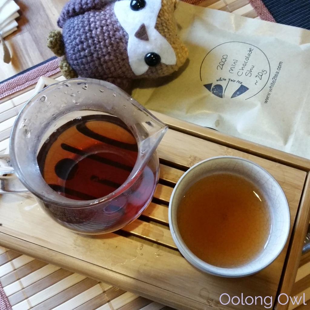 white2tea club - oolong owl tea review (12)