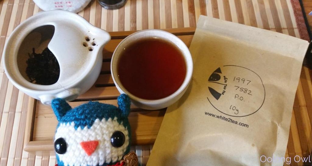 white2tea club - oolong owl tea review (4)