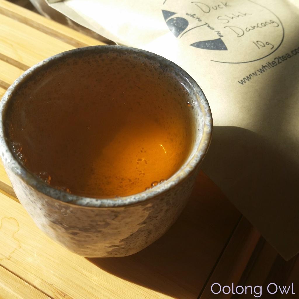 white2tea club - oolong owl tea review (7)