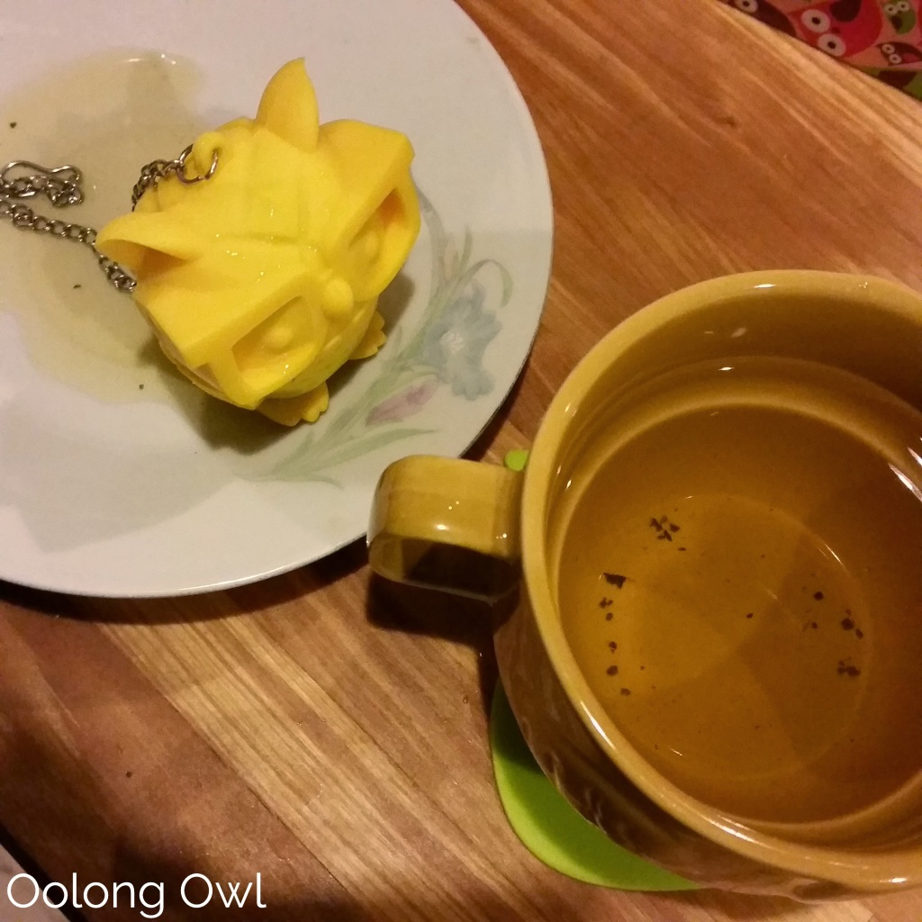 world market tea ware haul - oolong owl (10)