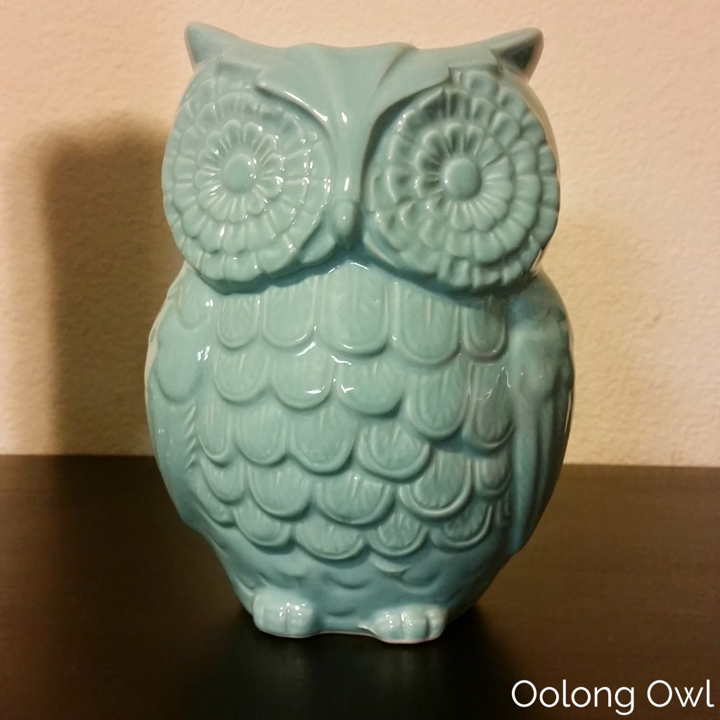 world market tea ware haul - oolong owl (2)