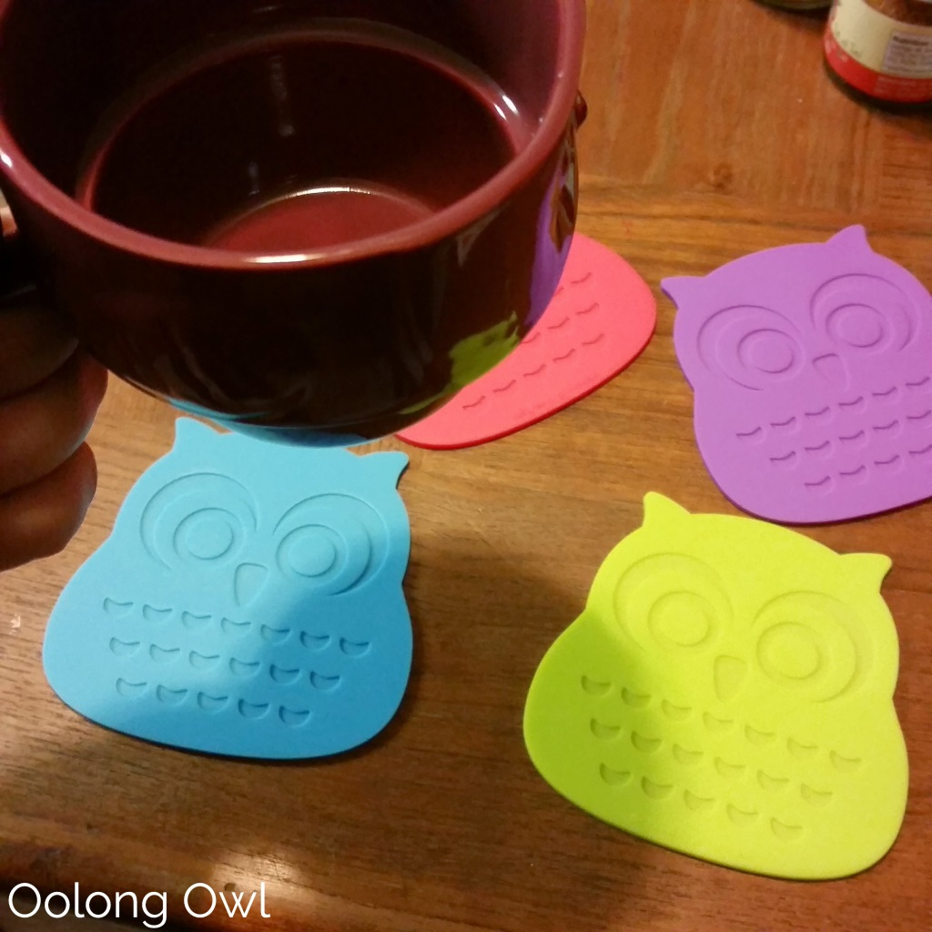 world market tea ware haul - oolong owl (5)