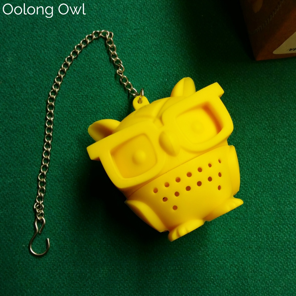 world market tea ware haul - oolong owl (7)