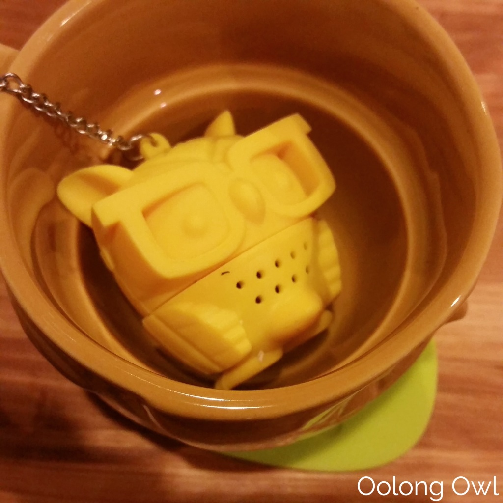 world market tea ware haul - oolong owl (8)