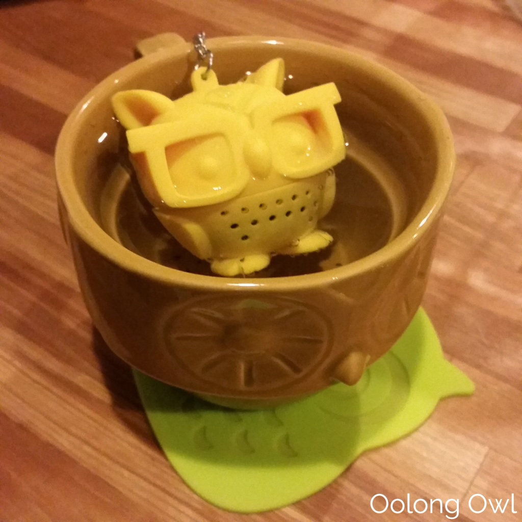world market tea ware haul - oolong owl (9)
