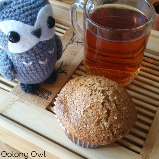 Keemun Mao Feng Black tea from What-cha - Oolong Owl Tea Review (4)