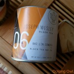 06 bai lin congfu black tea from joseph wesley - oolong owl tea review (1)