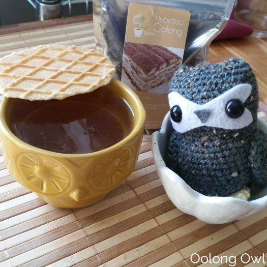 52 teas sampling and kickstarter - oolong owl tea review (3)