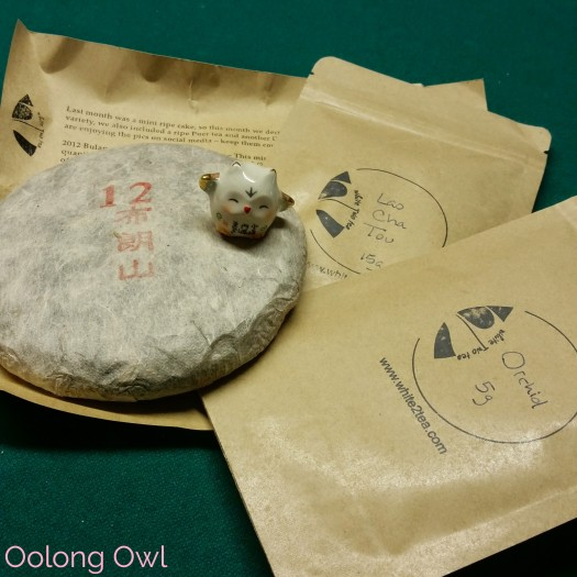 february white2tea club - oolong owl tea review (1)