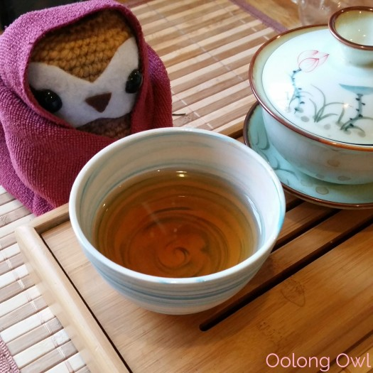february white2tea club - oolong owl tea review (12)