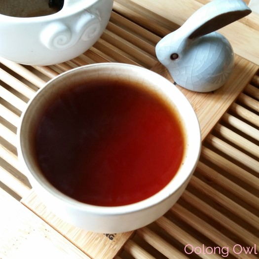february white2tea club - oolong owl tea review (3)