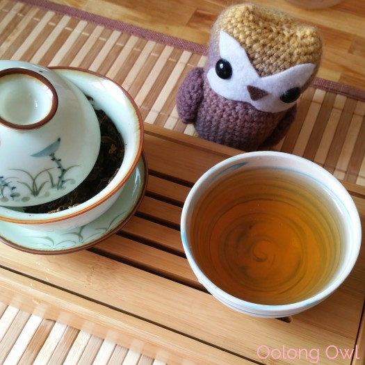 february white2tea club - oolong owl tea review (9)