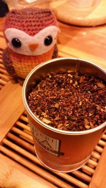 kerikeri organic honeybush chai - oolong owl tea review (4)