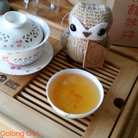 wymm tea jingmai sheng spring 2013 - oolong owl tea review (7)