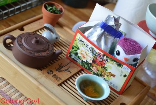 2004 Denong Ripe Puer from Bana Tea Company - Oolong Owl Tea Review (10)