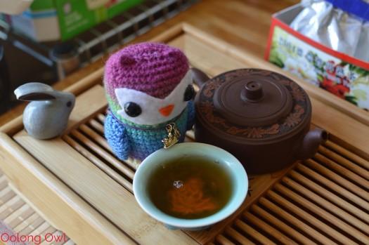 2004 Denong Ripe Puer from Bana Tea Company - Oolong Owl Tea Review (9)