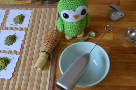 12 matcha tasting - oolong owl (6)