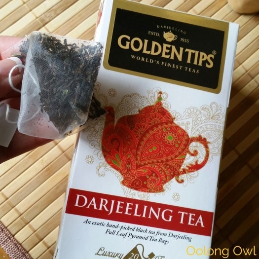 Golden Tips Darjeeling Comparison - Oolong Owl Tea Review (7)