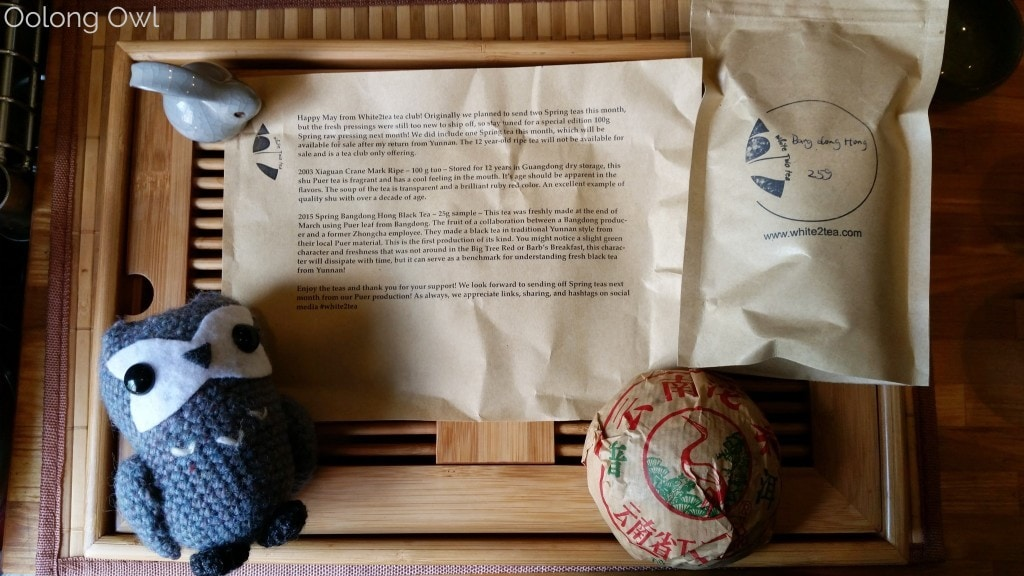 May 2015 white2tea clube - Oolong owl tea review (1)