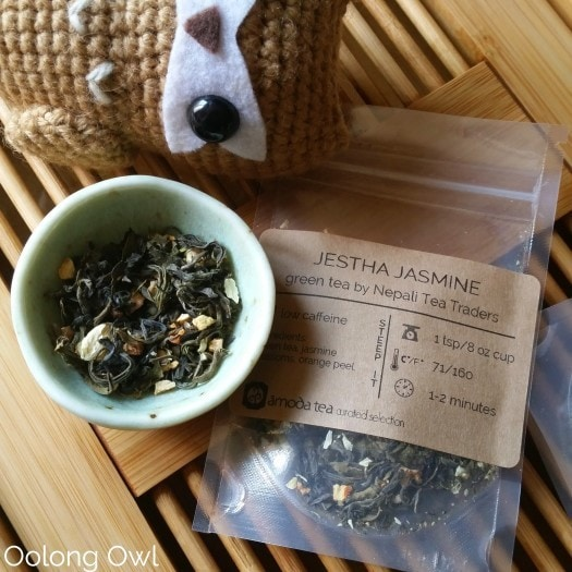 May - Amoda Tea - Oolong Owl Tea Review (6)