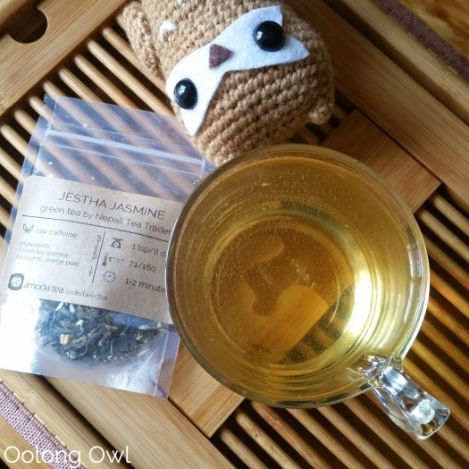 May - Amoda Tea - Oolong Owl Tea Review (7)
