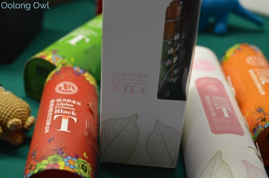 Oolong Owl World Tea Expo 2015 haul (10)
