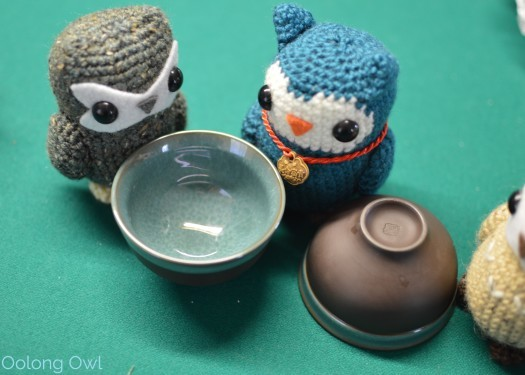 Oolong Owl World Tea Expo 2015 haul (9)