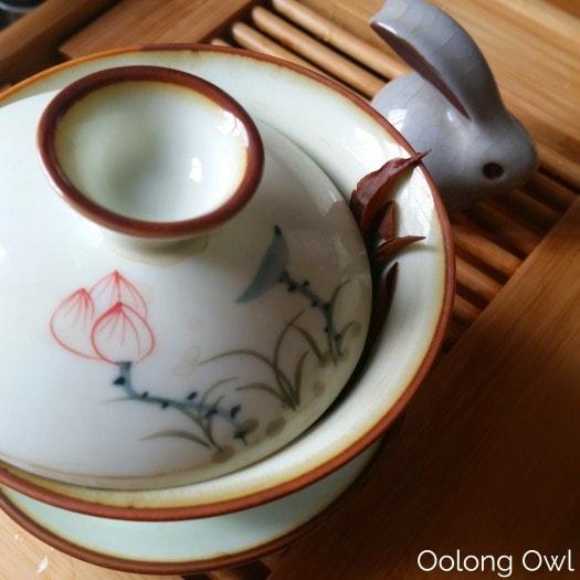 TETE Nepal Teas - Oolong Owl Tea Review (12)