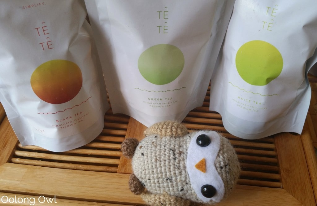 TETE Nepal Teas - Oolong Owl Tea Review (4)