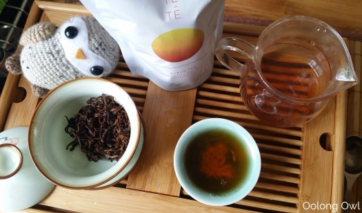 TETE Nepal Teas - Oolong Owl Tea Review (9)