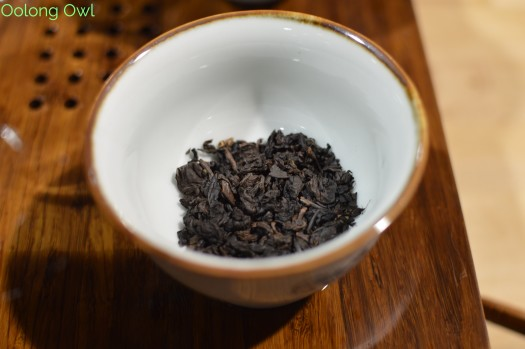 World Tea Expo 2015 - Day 3 - Oolong Owl (23) - Copy