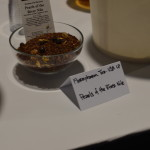 World Tea Expo 2015 - Day 3 - Oolong Owl (50)