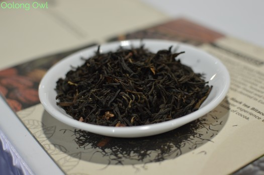 World Tea Expo 2015 - Day 3 - Oolong Owl (62)