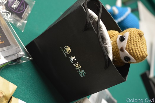 World Tea Expo 2015 - day 2 - Oolong Owl (108)