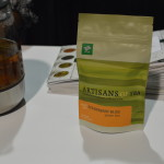 World Tea Expo 2015 - day 2 - Oolong Owl (38)