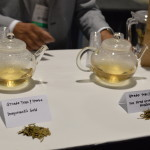 World Tea Expo 2015 - day 2 - Oolong Owl (40)