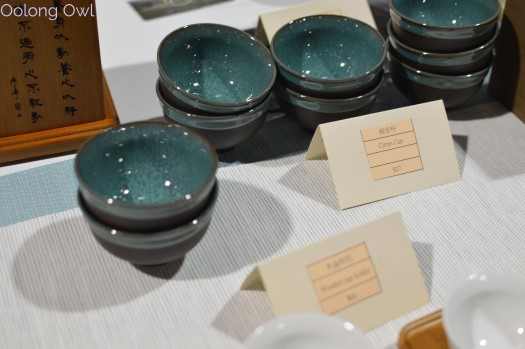 World Tea Expo 2015 - day 2 - Oolong Owl (50)