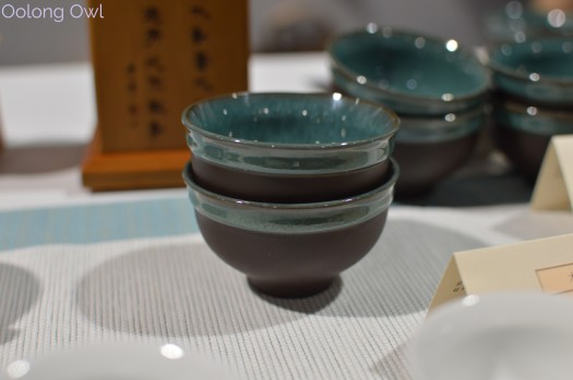 World Tea Expo 2015 - day 2 - Oolong Owl (51)