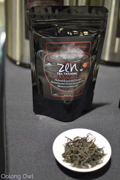 World Tea Expo 2015 - day 2 - Oolong Owl (56)