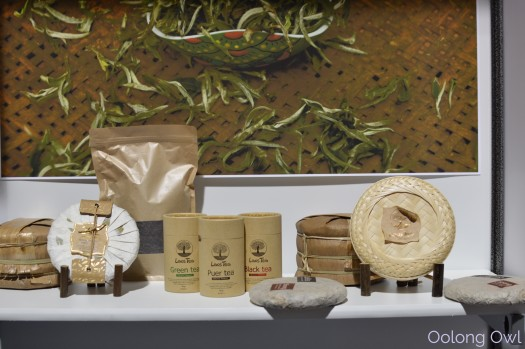 World Tea Expo 2015 - day 2 - Oolong Owl (59)