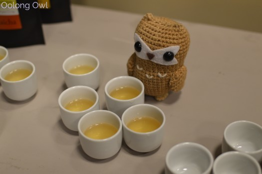 World Tea Expo 2015 - day 2 - Oolong Owl (77)