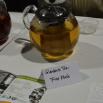 World Tea expo 2015 day 1 - Oolong owl (110)