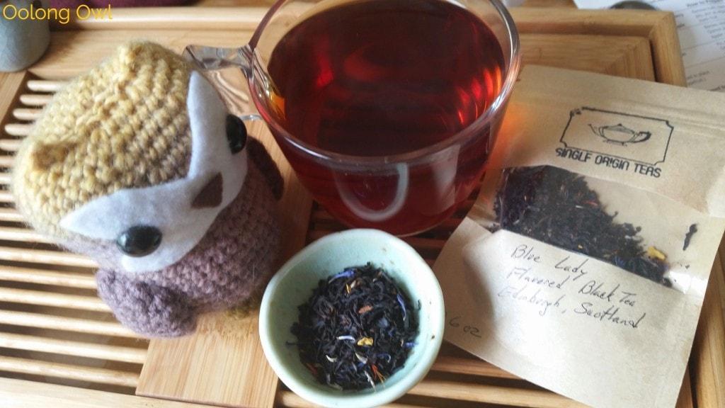 single origin teas flavored tea review - oolong owl (9)