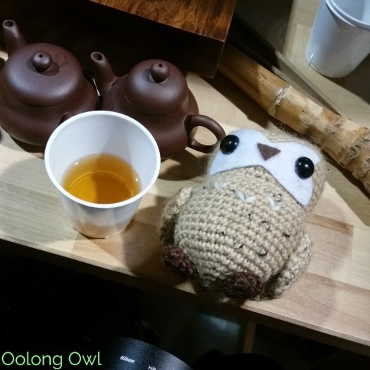 world tea expo day 3 2015 - Oolong Owl (9)