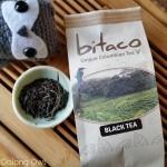 Bitaco Black Tea - Oolong Owl Tea Review (2)