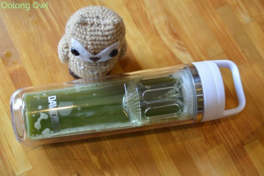 DAVIDsTea Matcha Maker - Oolong Owl Tea Review (23)