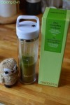 DAVIDsTea Matcha Maker - Oolong Owl Tea Review (25)